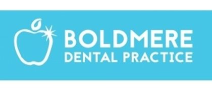 Boldmere Dental Practice