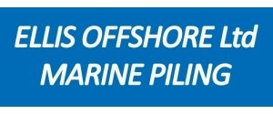 Ellis Offshore Ltd