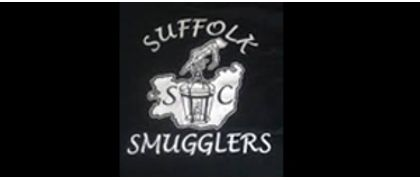 Suffolk Smugglers