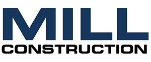 Mill Construction