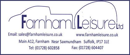 Farnham Leisure Ltd