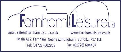 Farnham Leisure Ltd