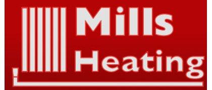 MillsHeating