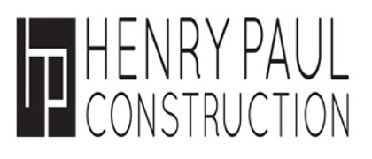 Henry Paul Construction