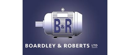 Boardley & Roberts Ltd