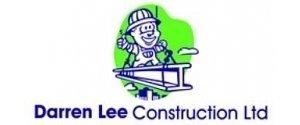 DARREN LEE CONSTRUCTION
