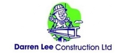 DARREN LEE CONSTRUCTION