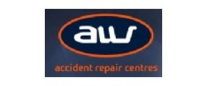 AW Accident Repairs