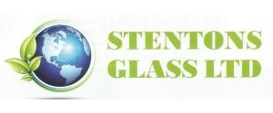 Stentons Glass Ltd