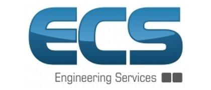 ECS Engineering