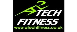 A Tech Fitness