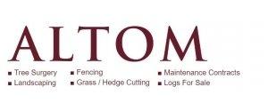 ALTOM Tree Care Ltd