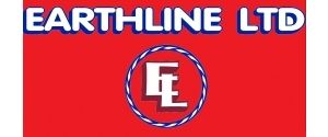 Earthline Ltd
