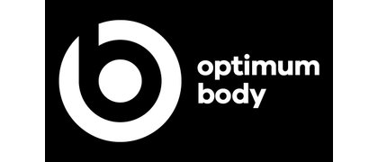 Optimum Body Sports Massage