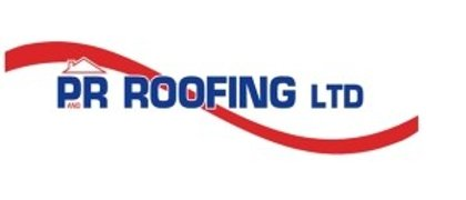 P and R Roofing