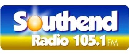 Southend Radio 105.1
