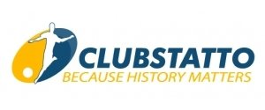 Clubstatto Limited