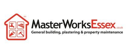 Master Works Essex