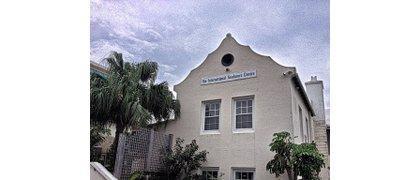 Bermuda Sailors Home
