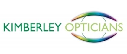 Kimberley Opticians