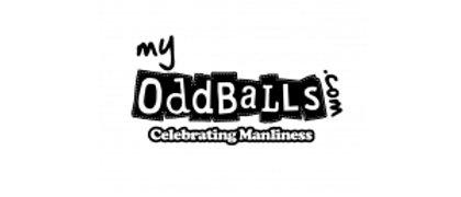 MyOddballs