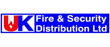 UK Fire & Security Distribution LTD
