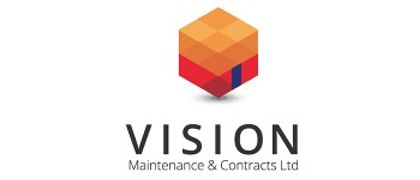 Vision Maintenance & Contracts