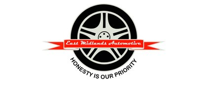 East Midland Automotive