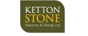 Ketton Stone