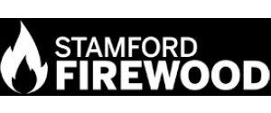 Stamford Firewood