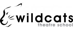Wildcats Academy