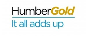 Humber Gold