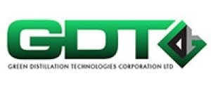 Green Distillation Technologies Corporation Limited