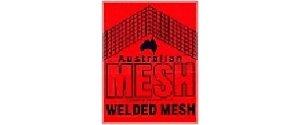 Australian Mesh