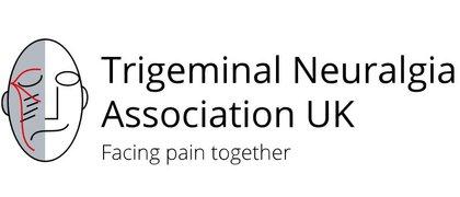 Trigeminal Neuralgia Association UK