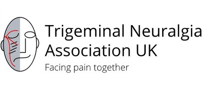 Trigeminal Neuralgia Association UK