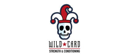 Wildcard S&C Gym
