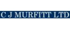 CJ Murfitt