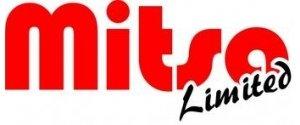 Mitsa Limited