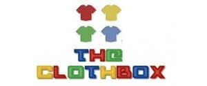 The Cloth Box