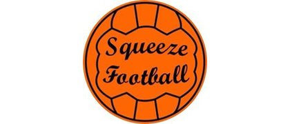 Squeeze Football Cambridge