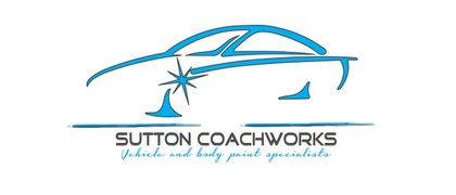 Sutton Coachworks