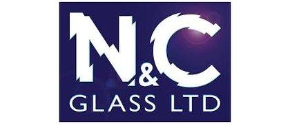 N & C Glass