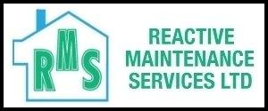 Reactive Maintenance Services Ltd