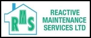 Reactive Maintenance Services Ltd