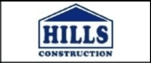 Hills Construction South West