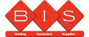 Behling Insulation Supplies