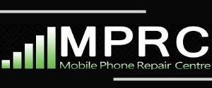 Mobile Phone Repair Centre