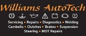 Williams Autotech