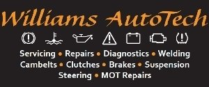 Williams Autotech